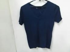 Plage(プラージュ)/Tシャツ