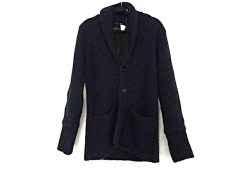 NOID(ノーアイディー)のジャケット