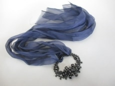 petite robe noire(プティローブノアー)のブレスレット