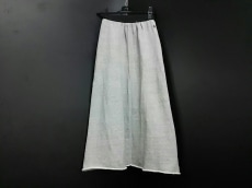 Gymphlex(ジムフレックス)のスカート