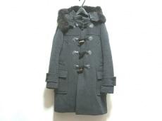 sacai luck(サカイラック)のコート