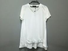 自由区/jiyuku(ジユウク)/Tシャツ