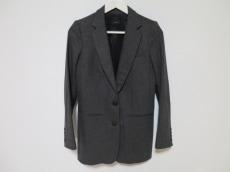 JOSEPH(ジョセフ)のジャケット