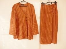 RITSUKO SHIRAHAMA(リツコシラハマ)のスカートセットアップ