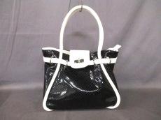 LISA CONTI(リサコンテ)のハンドバッグ