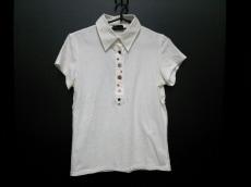 PaulSmithBLACK(ポールスミスブラック)のポロシャツ