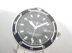 JOURNALSTANDARD(ジャーナルスタンダード)/腕時計