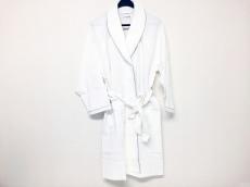 YvesSaintLaurentPARFUMS(イヴサンローランパフューム)のコート