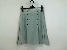 AustinReed(オースチンリード)のスカート