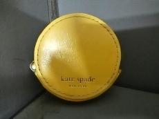 Kate spade(ケイトスペード)の小物