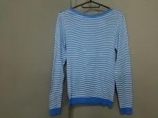 Letroyes(ルトロワ)のセーター