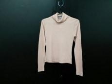 I PINCO PALLINO(イピンコパリーノ)のセーター