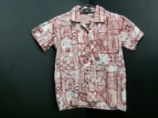 KAVU(カブー)のシャツ