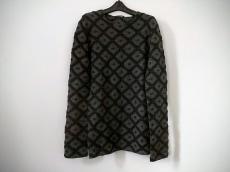 ZZegna(ジーゼニア)のセーター