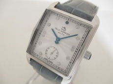 pellemorbida(ペッレモルビダ)の腕時計