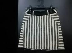 DEREK LAM(デレクラム)のスカート