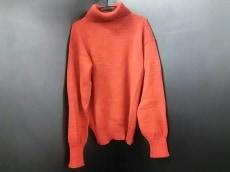 NIGELCABOURN(ナイジェルケーボン)のセーター