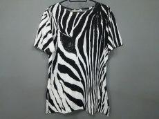 KRIZIAMAGLIA(クリッツィアマグリア)のTシャツ