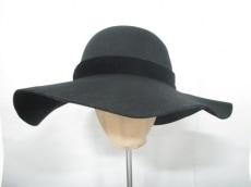 TheVirgnia(ザ ヴァージニア)/帽子