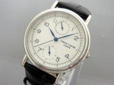 SIMON CARTER(サイモンカーター)の腕時計