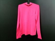 TOKUKO1erVOL(トクコ・プルミエヴォル)のTシャツ