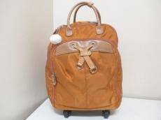 Kanana(カナナ)のキャリーバッグ