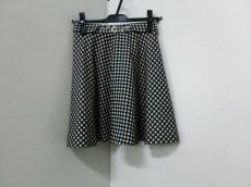 Rirandture(リランドチュール)のスカート
