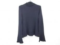 BRIGITTE(ブリジット)のセーター