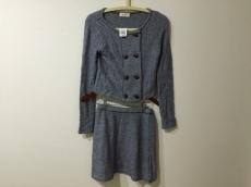 KITAMURA(キタムラ)のスカートスーツ