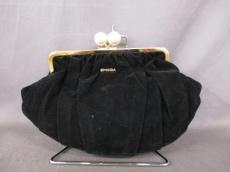 EMODA(エモダ)のクラッチバッグ