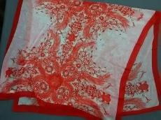 GIVENCHYParfums(ジバンシーパフューム)/スカーフ