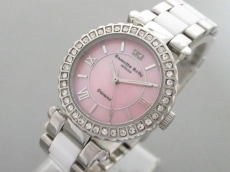 Rametto Belly(ラメットベリー)の腕時計