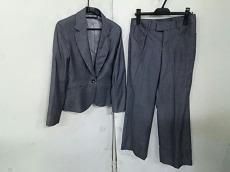 MASAKIMATSUSHIMA(マサキマツシマ)のスカートスーツ