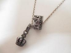 RoyalOrder(ロイヤルオーダー)のネックレス