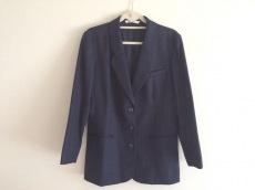LAURAASHLEY(ローラアシュレイ)のジャケット
