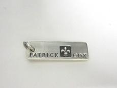 PATRICK COX(パトリックコックス)のペンダントトップ