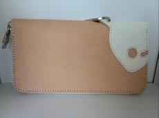 CUNE(キューン)の長財布