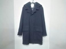 STEPHAN SCHNEIDER(ステファンシュナイダー)のコート