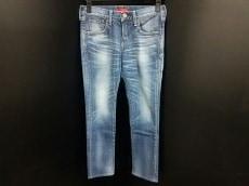 REDCARD(レッドカード)のジーンズ