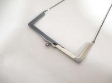 MM6(エムエムシックス)のネックレス