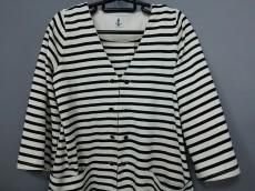 LOISIR(ロワズィール)のジャケット