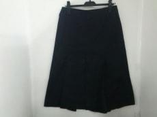 YOSHIE INABA(ヨシエイナバ)のスカート