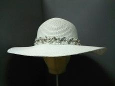 Emiria Wiz(エミリアウィズ)の帽子