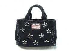 Emiria Wiz(エミリアウィズ)のトートバッグ