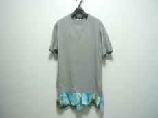 COMMEdesGARCONS HOMME DEUX(コムデギャルソンオムドゥ)のTシャツ