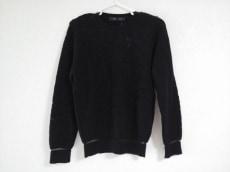 CEDRIC CHARLIER(セドリック シャルリエ)/セーター