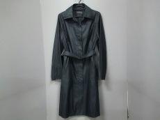 KORS(コース)のコート