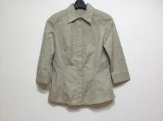 BODYDRESSINGDeluxe(ボディドレッシングデラックス)のシャツ