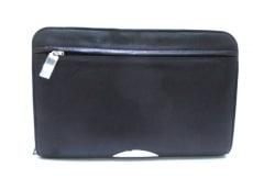 ZEROHALLIBURTON(ゼロハリバートン)のセカンドバッグ