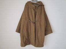 hiromichinakano(ヒロミチナカノ)のコート